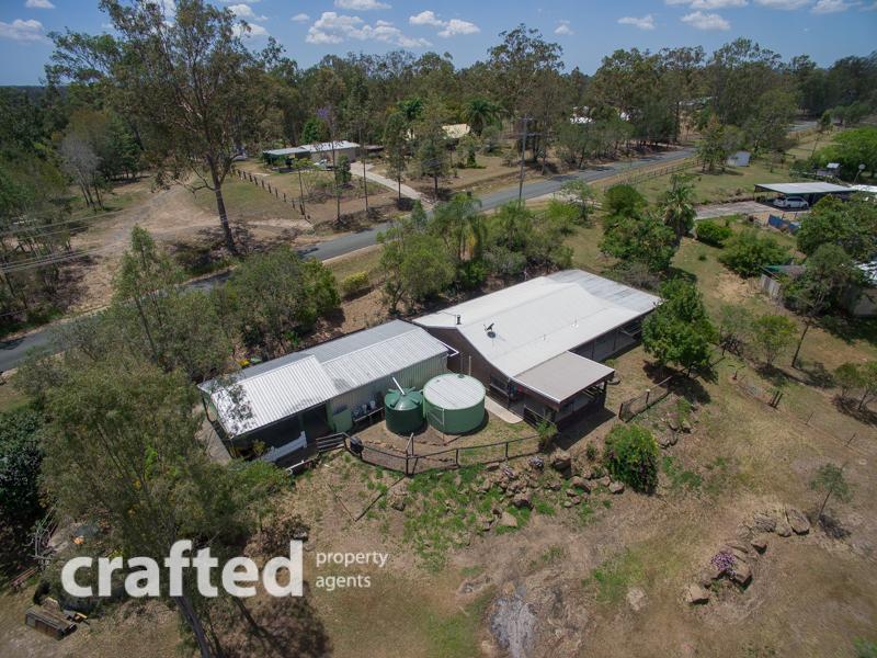 62-68 Crest Road, South Maclean, Qld 4280