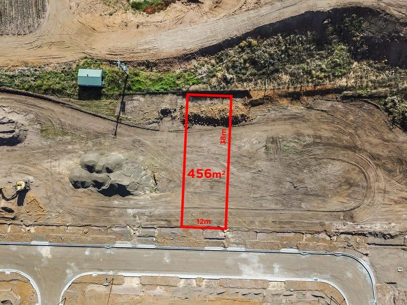 Lot 430 Pintail  Drive, Torquay, Vic 3228
