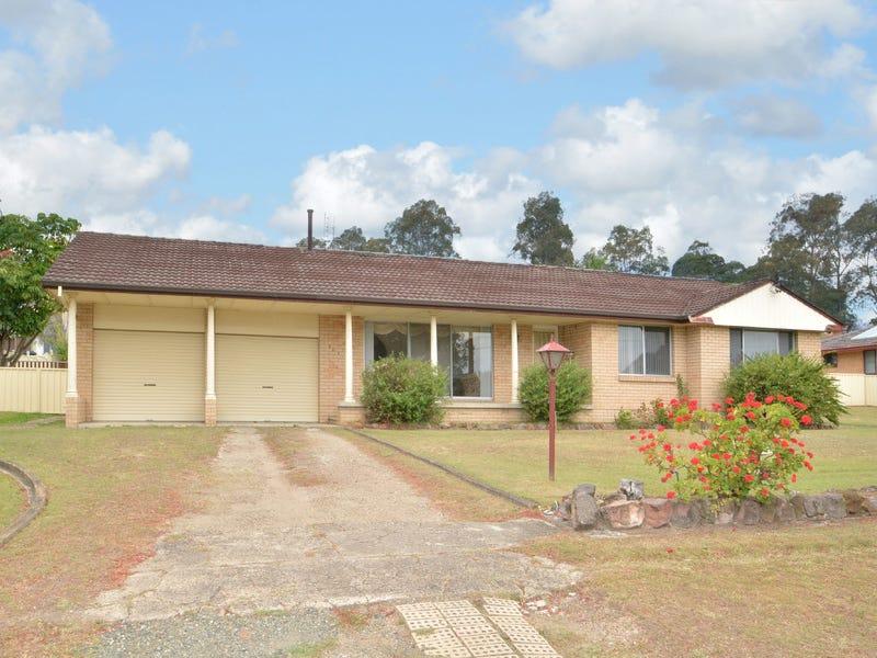 283 Wollombi Road, Bellbird, NSW 2325