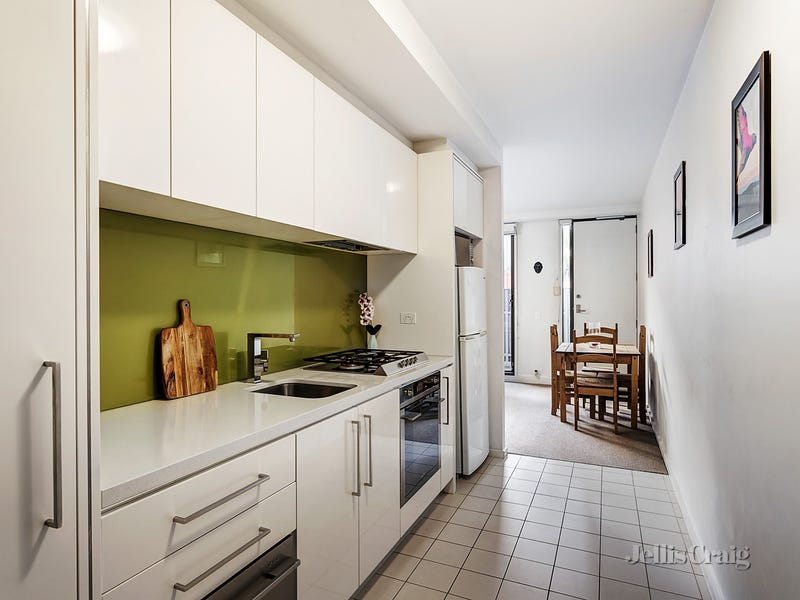 3/300 Young Street, Fitzroy, Vic 3065