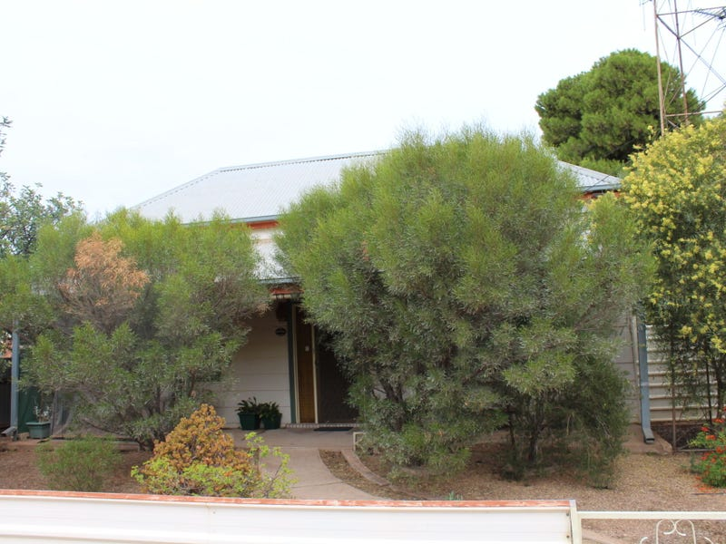 40 Simpson Road, Port Pirie, SA 5540