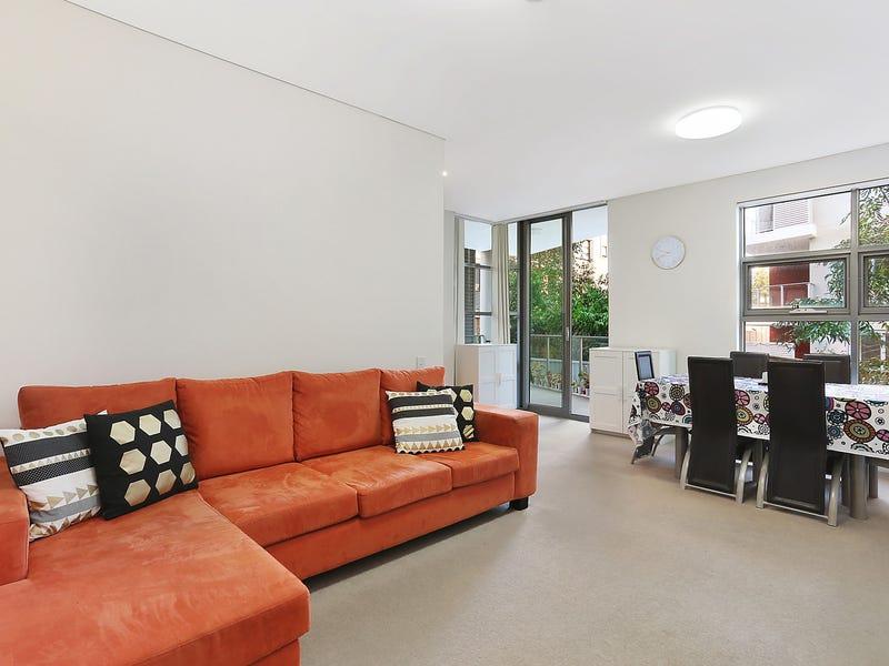 54/15 Mindarie Street, Lane Cove, NSW 2066