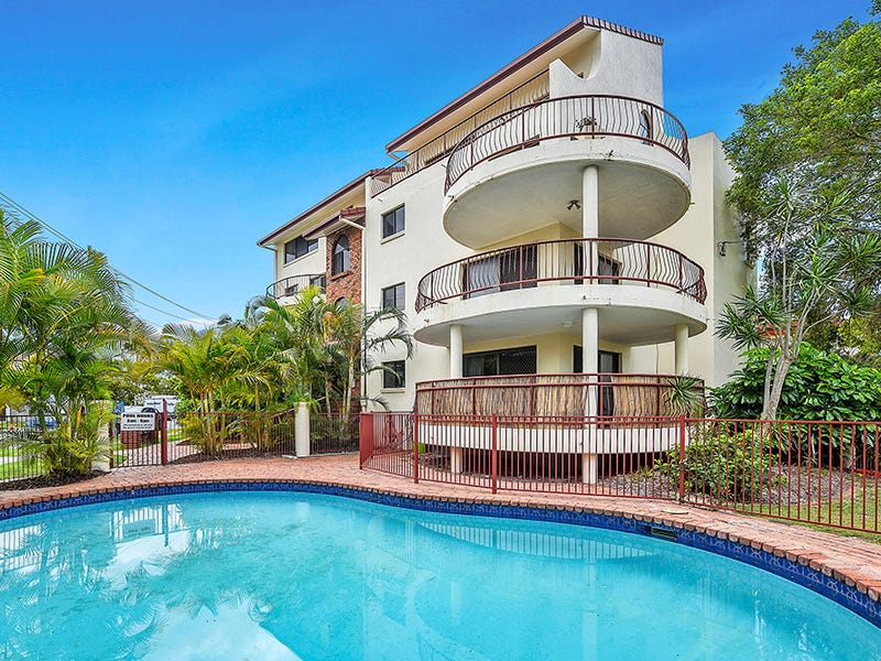 5/268 Stanhill Drive, Surfers Paradise