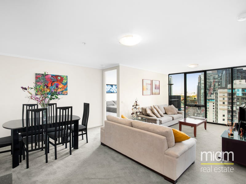 Address available on request, Southbank, Vic 3006