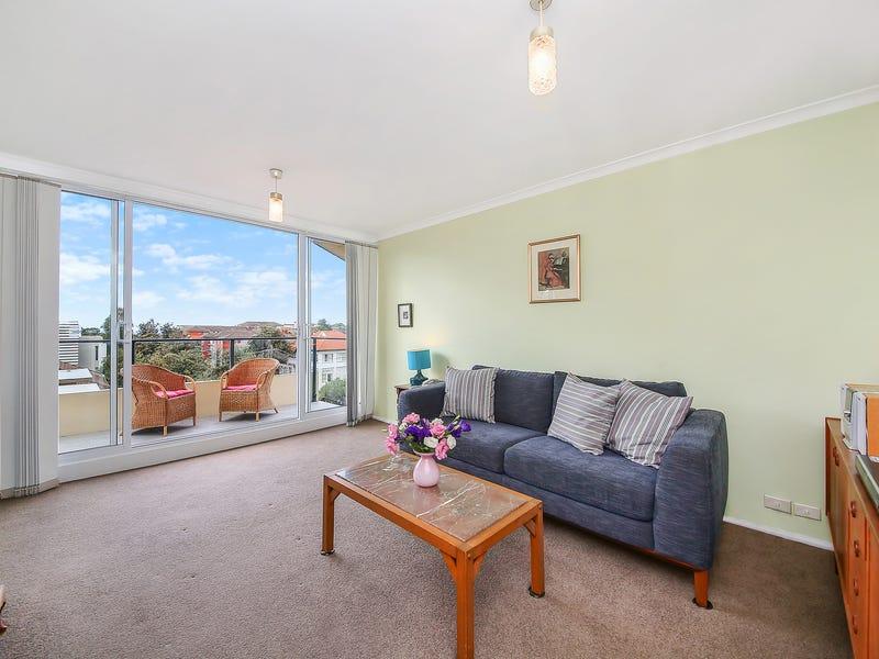 6/45 Byron Street, Coogee, NSW 2034
