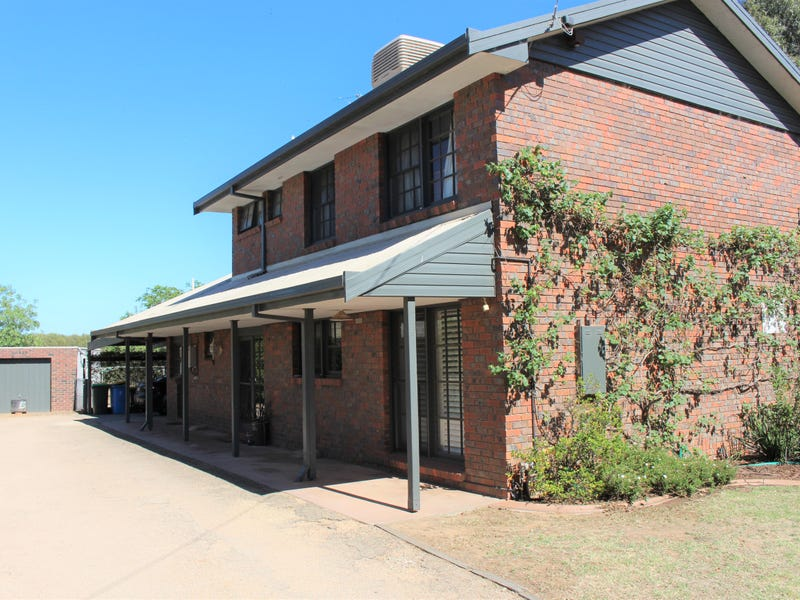 21 Burley Road, Yarrawonga, Vic 3730