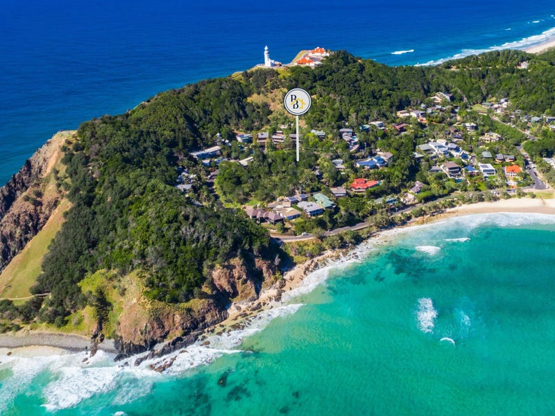 Lot 13 Brownell Drive, Byron Bay, NSW 2481