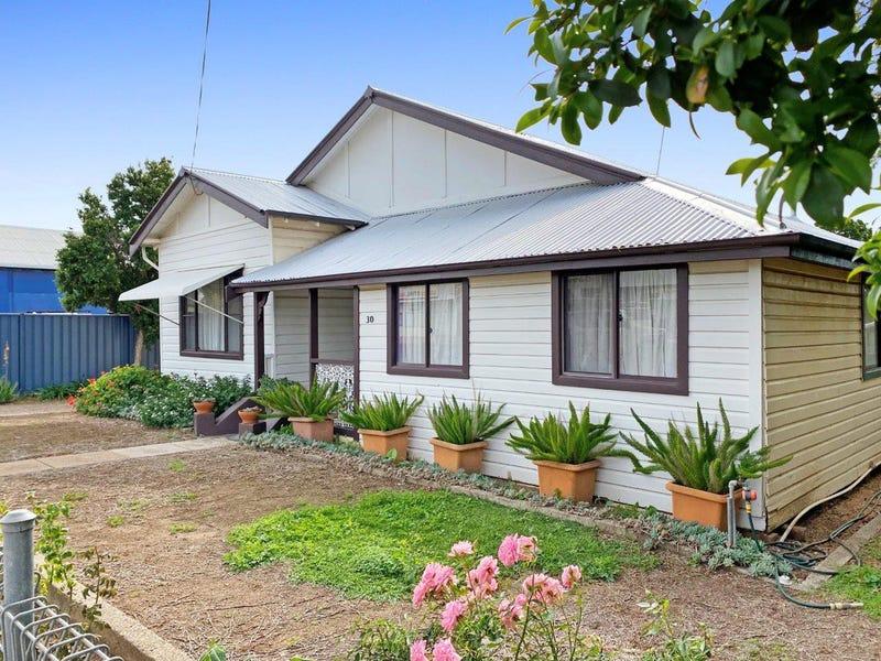30 Barber Street, Gunnedah, NSW 2380