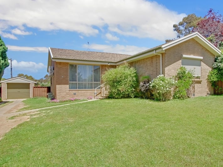 24 Givens Street, Pearce, ACT 2607