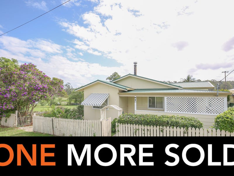13 Station Street, Eungai Rail, NSW 2441