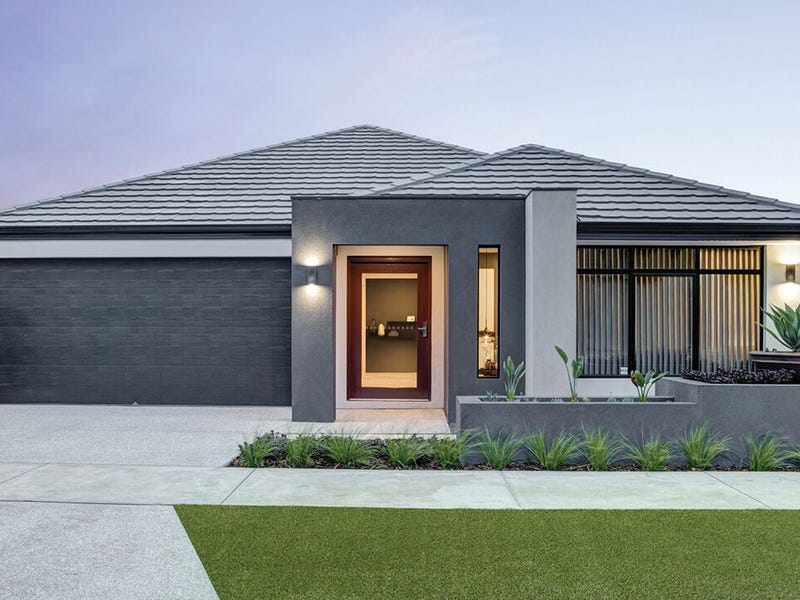New house and land packages for sale in caversham wa 6055 52 bernborough ave caversham malvernweather Gallery