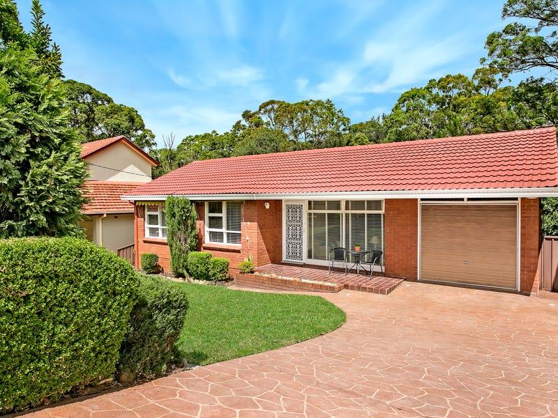 4 Kellaway Street, East Ryde, NSW 2113