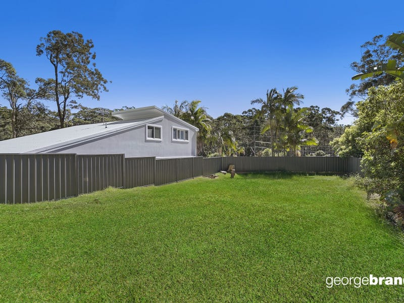 11 Undara Road, Bensville, NSW 2251