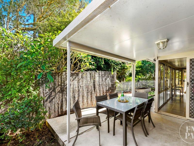 11 Richard Place, Port Macquarie, NSW 2444