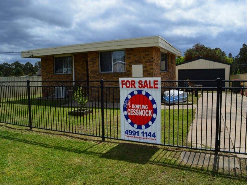 17 Murray Street, Abernethy, NSW 2325