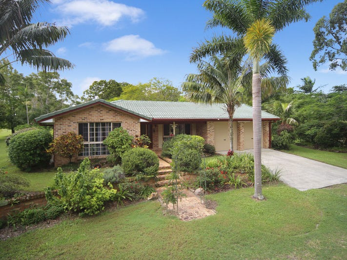 37 Fin Court, Elimbah, Qld 4516