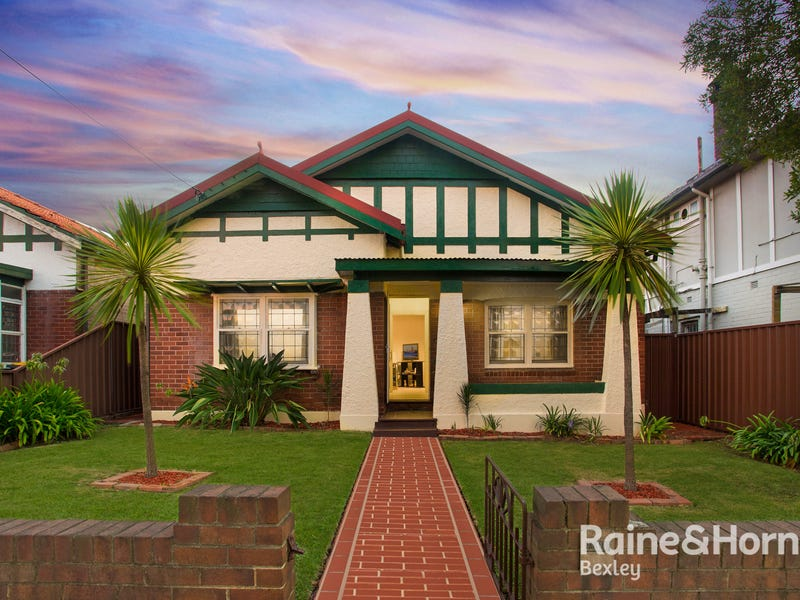 87 Stoney Creek Road, Bexley, NSW 2207
