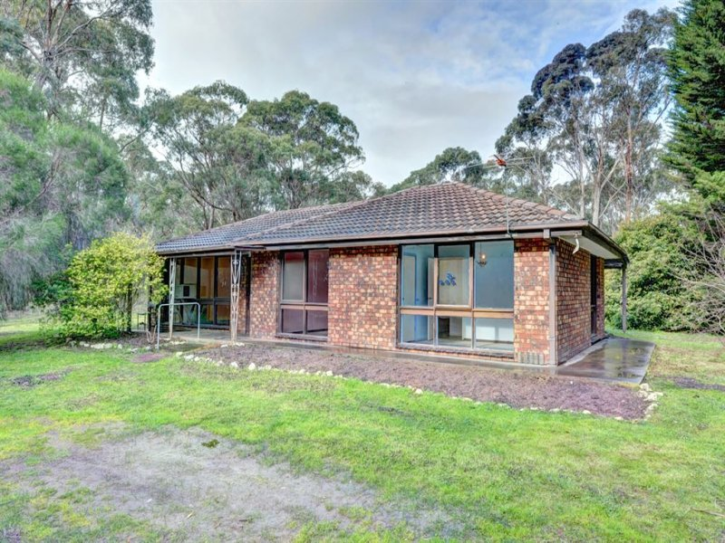 36 Elmat Court, Smythesdale, Vic 3351
