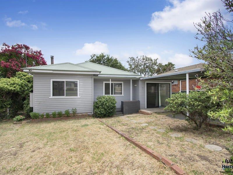 7 Butler Street, Inverell, NSW 2360