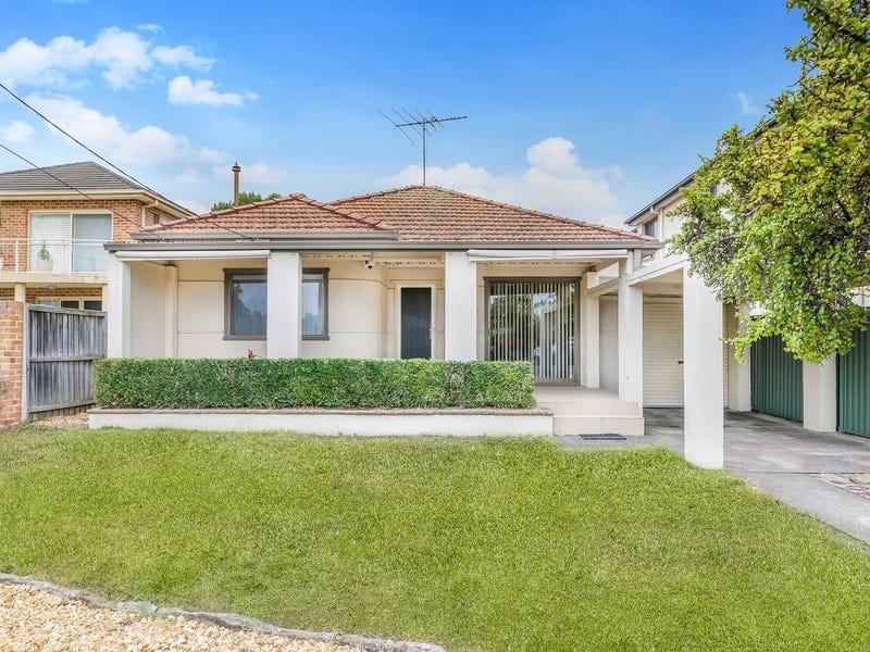 11 Lawson St, Sans Souci, NSW 2219