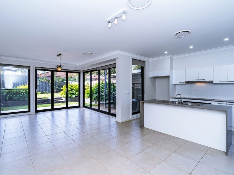 24 Austin Boulevard, Picnic Point, NSW 2213