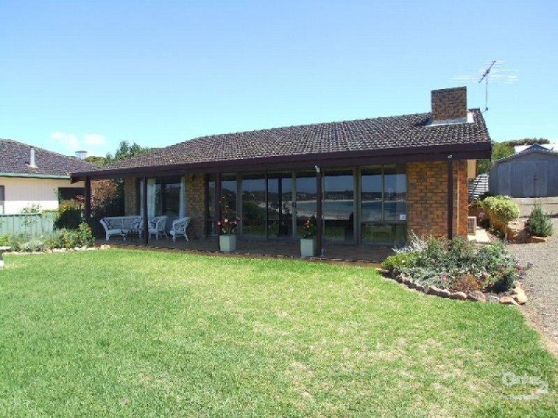 Lot 12 Hamilton Drive, Emu Bay, SA 5223