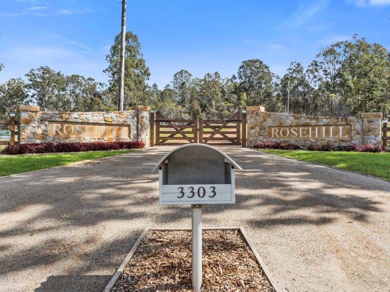 3303 Orara Way, Kremnos, NSW 2460