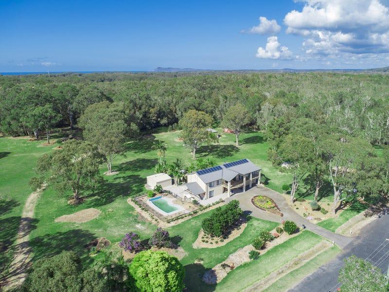 60 Longworth Road, Dunbogan, NSW 2443