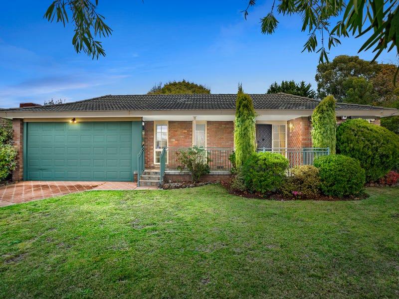28 Village Green, Chirnside Park, Vic 3116