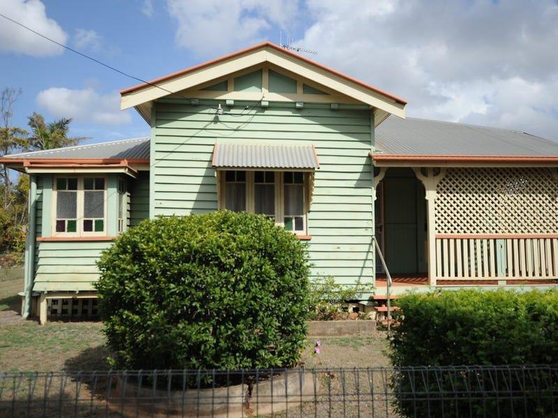 40 Victoria Street, Bundaberg East, Qld 4670