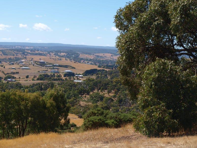 330 Millard Road, Wandong, Vic 3758