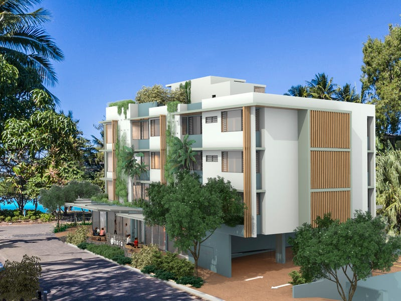 1/71 Williams Esplanade, Palm Cove, Qld 4879
