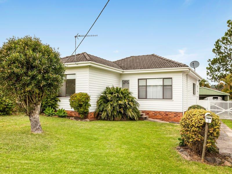 1 Cullen Street, Oak Flats, NSW 2529