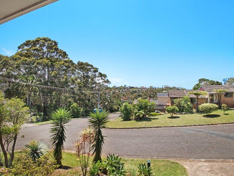 2/14 Bundaleer Crescent, Port Macquarie, NSW 2444