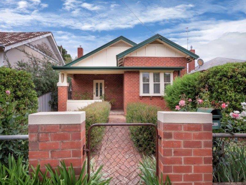 10 Darlow Street, Central, Wagga Wagga, NSW 2650