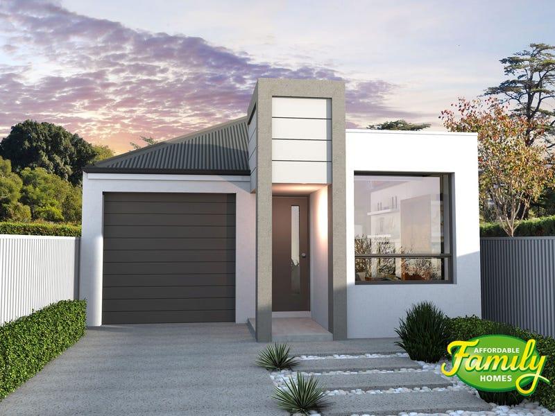Lot 105, Langman Grove, Felixstow, SA 5070