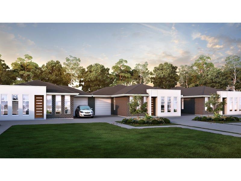 Dwelling 3/40-42 Kingborn Avenue, Seaton
