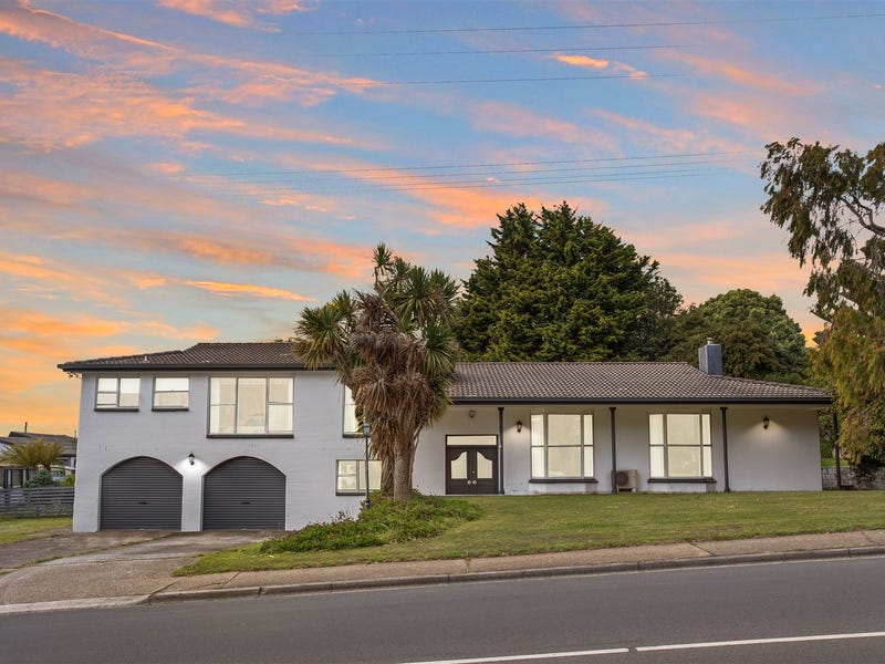 53-55 Mooreville Road, Shorewell Park, Tas 7320