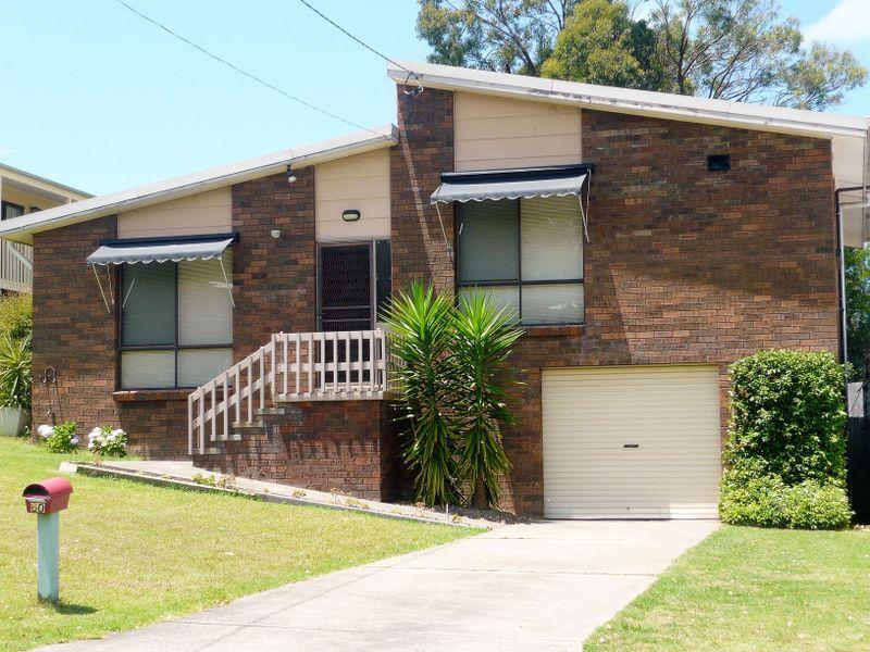 60 Montague Avenue, Kianga, NSW 2546