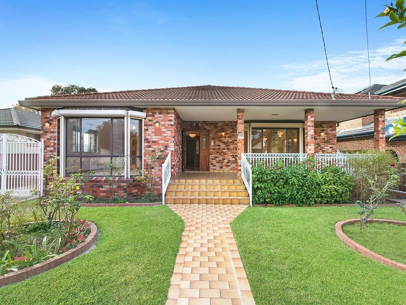 80 Crawford Road, Brighton-Le-Sands, NSW 2216