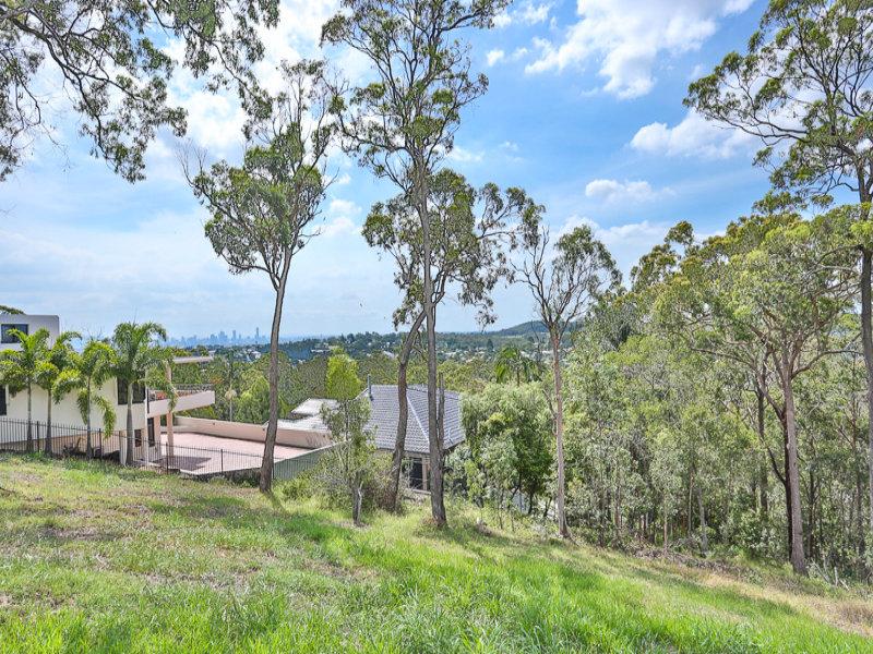 41 Panorama Place, Mount Gravatt East, Qld 4122