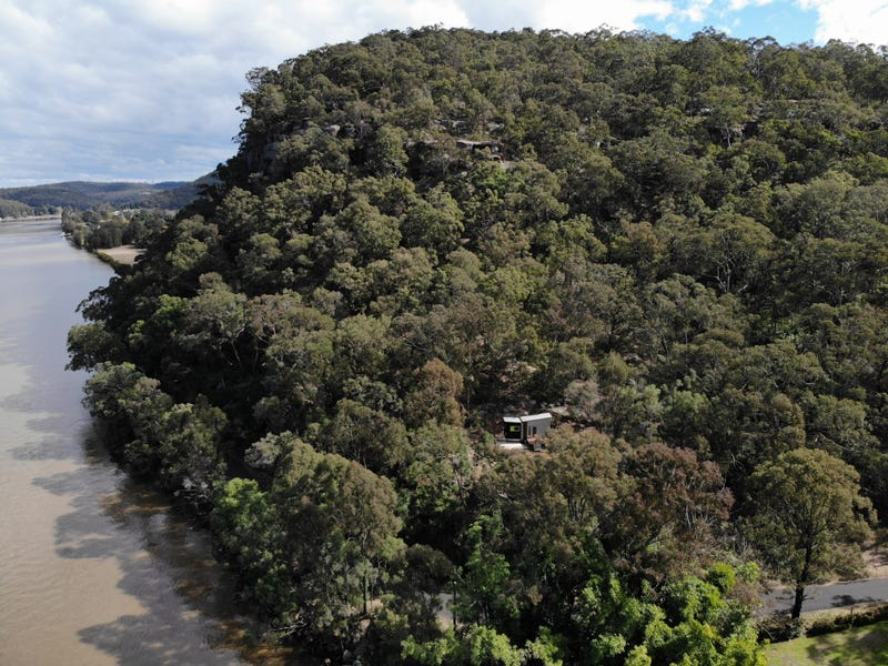 66 Chaseling Rd N, Webbs Creek, NSW 2775