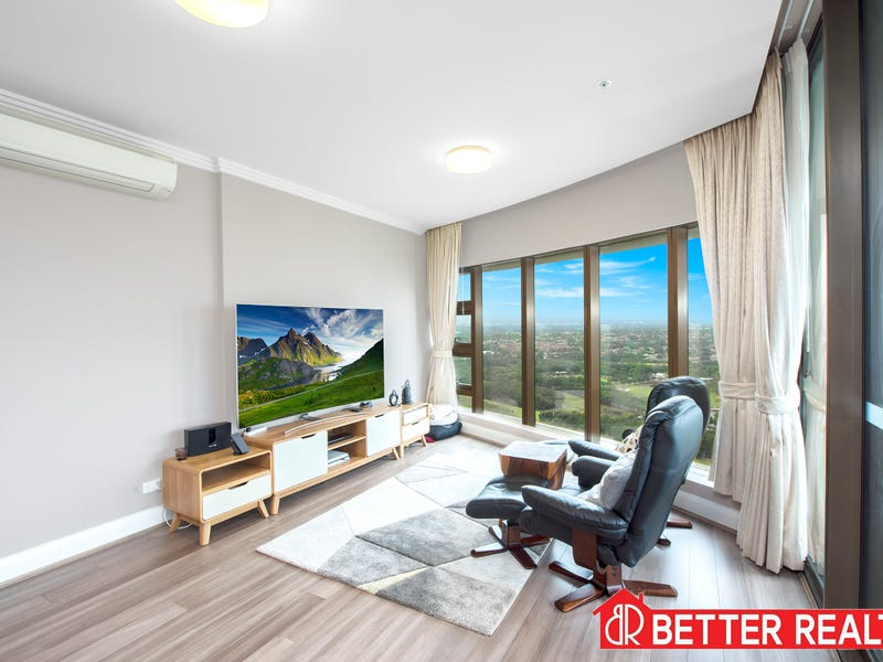 Address available on request, Sydney Olympic Park, NSW 2127