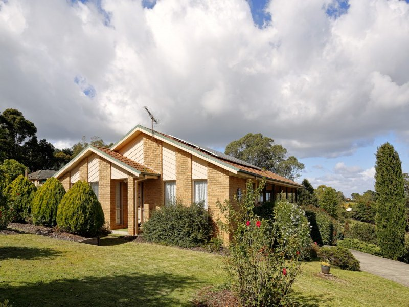 3 Burtonwood Court, Neerim South, Vic 3831
