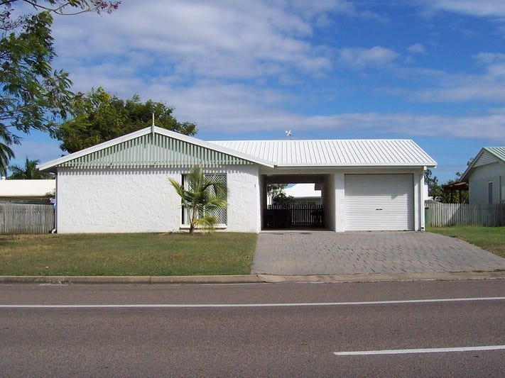 Address available on request, Annandale, Qld 4814