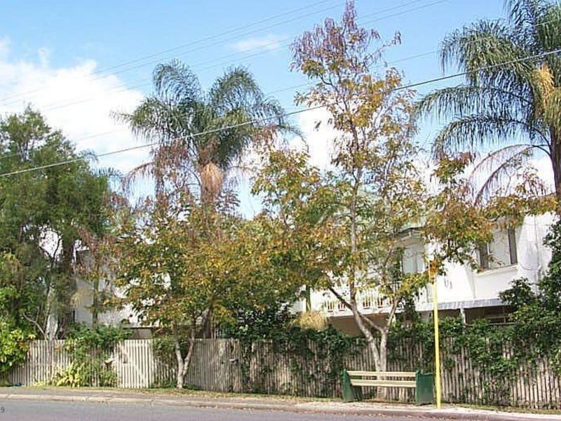 1/60 Stanley Terrace, Taringa, Qld 4068