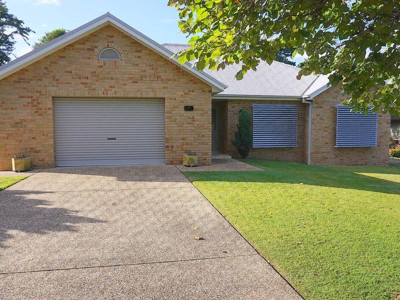 4A Carroll Street, Singleton, NSW 2330