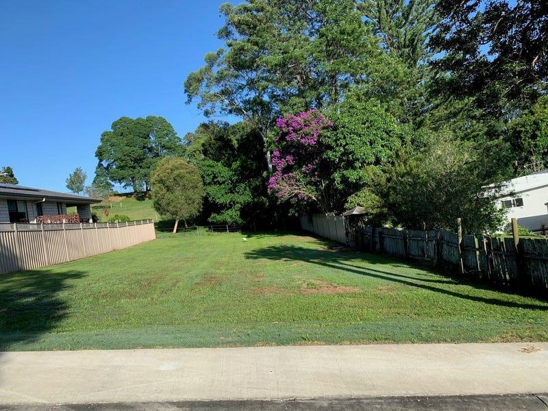 4 Nancy Robinson Drive, Macksville, NSW 2447