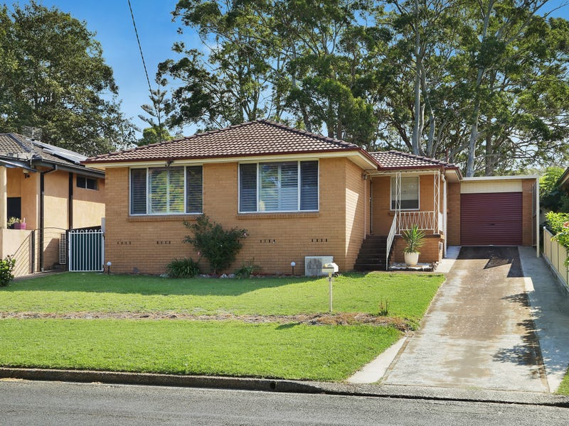 7 Wendy Drive, Point Clare, NSW 2250