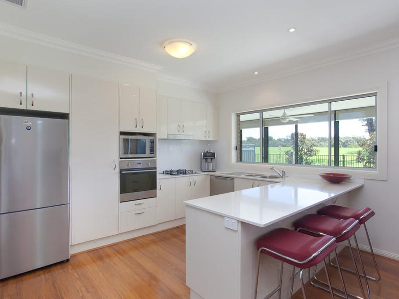 6 Wagtail Way, Fullerton Cove, NSW 2318